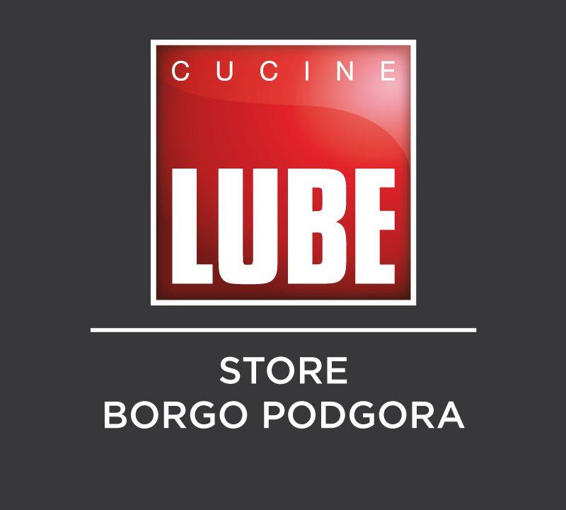 Nuovo Store Cucine Lube Borgo Podgora